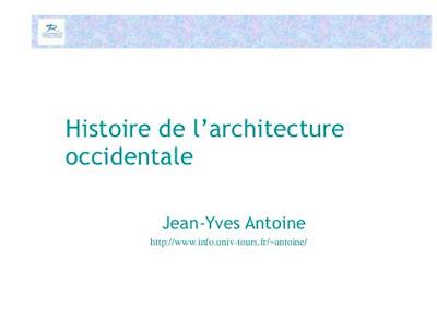 cours-hca-histoire-de-l-architecture-occidental.png
