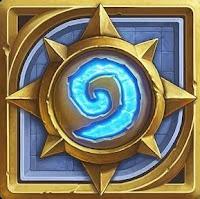 Hearthstone Heroes of Warcraft screenshot
