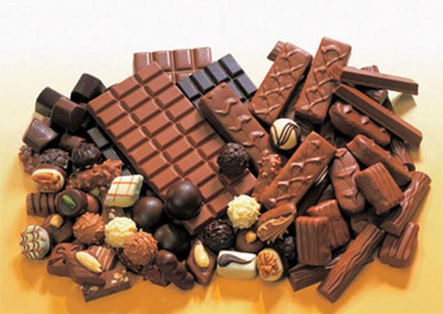 https://1.bp.blogspot.com/-0F6rwdSQBpU/V4MAm5wh8UI/AAAAAAAAPJU/SBV9olcE94cWYy0XNJ-nDmMQ3DCH8yH3wCKgB/s640/18469-0-dieta_cu_ciocolata.jpg