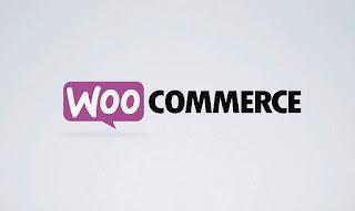 Como usar y configurar WooCommerce- 2021