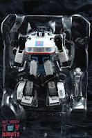Transformers Studio Series 86 Jazz Box 05