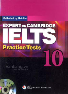 alt=Expert-On-Cambridge-IELTS-Practice-Tests-10-by-Cambridge-IELTS