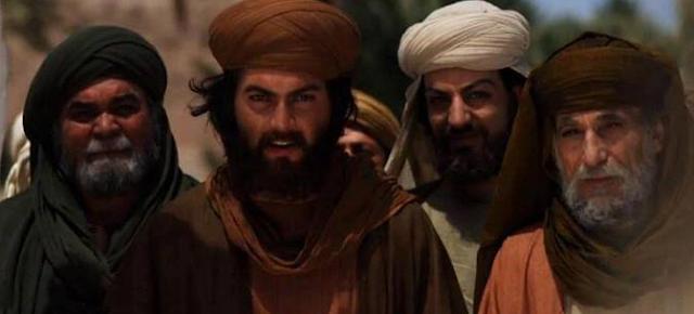 Peran dan fungsinya Abu Bakar