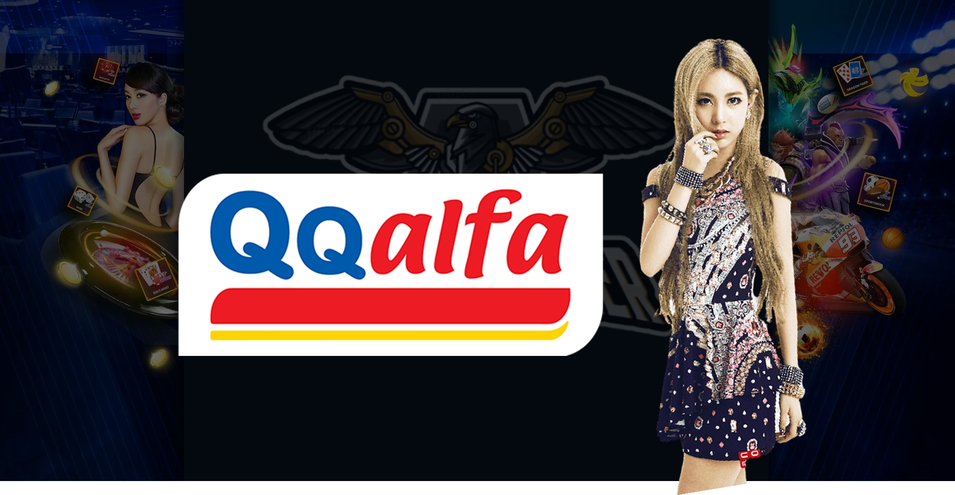 Tips Menang Main Judi QQalfa Online