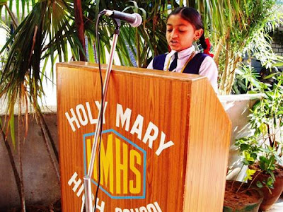 Republic-Day-Speech-in-Hindi-Telugu-Kannada-for-Students-School-Child
