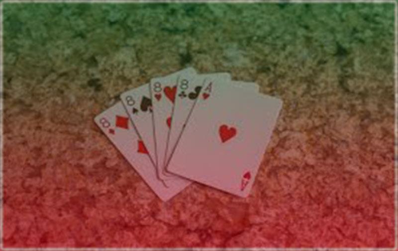 Situs 67.225.207.75 Agen Poker Online Indonesia Bisa dipercaya