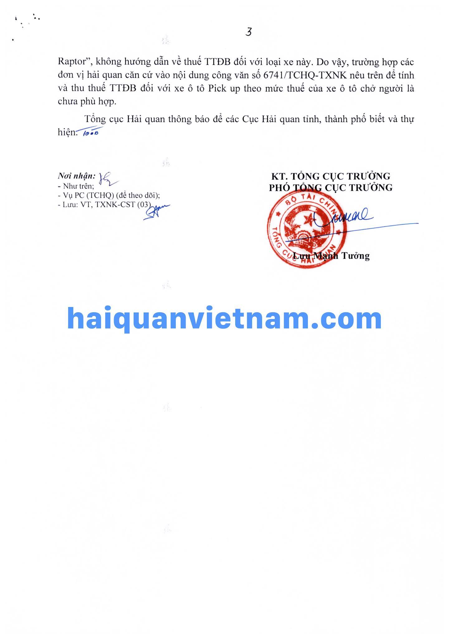 [Image: 210702-3335-TCHQ-TXNK_haiquanvietnam_03.jpg]
