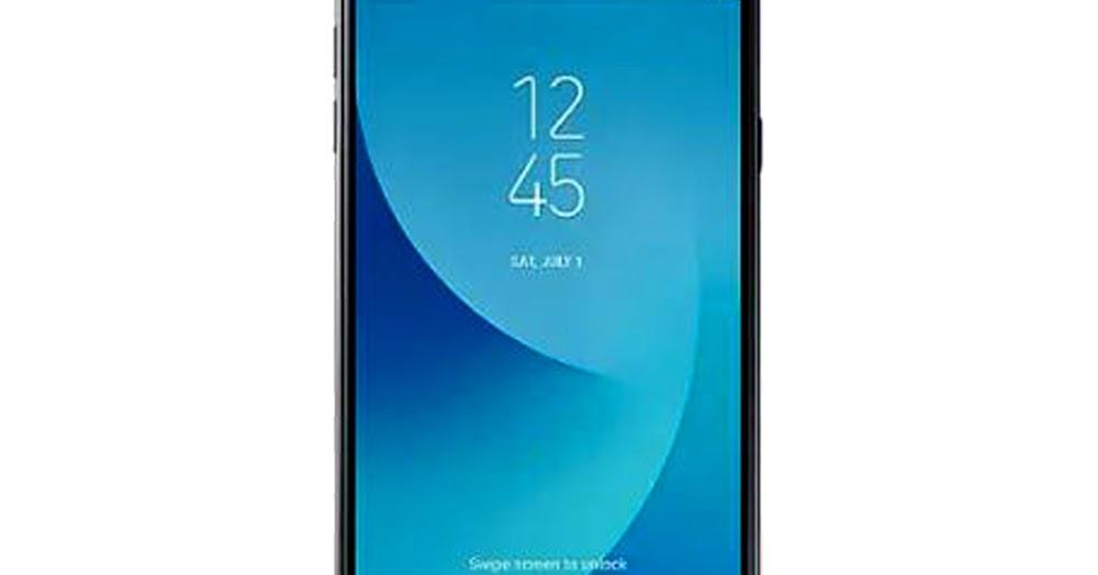 Samsung Galaxy J7 Max Driver Download
