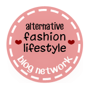 Alternative Blog Network