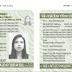 Novo RG vem com QR Code e traz dados de até 12 documentos