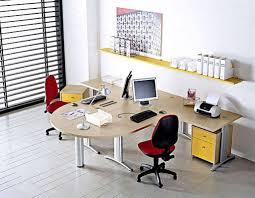 Panduan Dekorasi Rumah Office Kecil