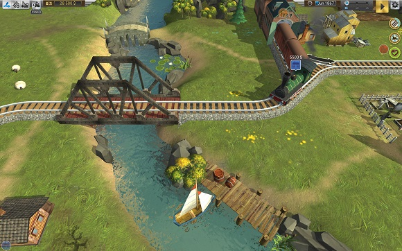 train-valley-pc-screenshot-www.ovagames.com-3