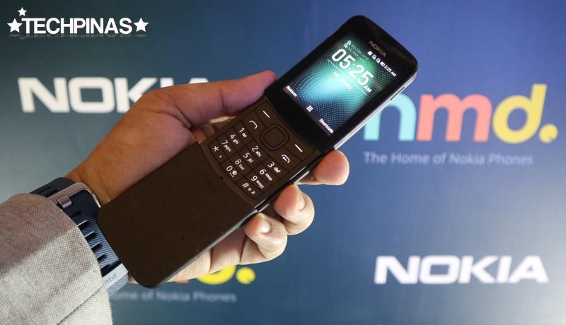 Nokia Stores