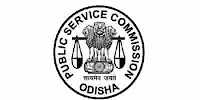 OPSC Selection list 2020: Download Assistant Agri, Engineer, Answer Key & Cutoff Marks,opsc answer key 2020,opsc cut off prelims,