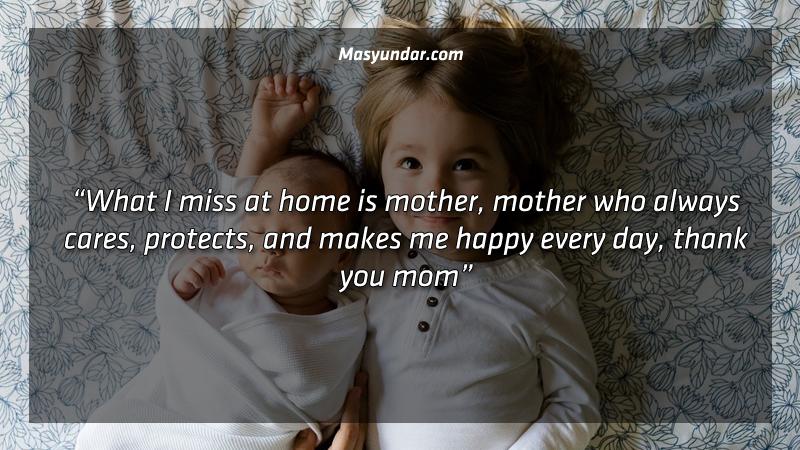 Ucapan Selamat Ulang Tahun Untuk Ibu yang Terbaik Lengkap dengan Gambar