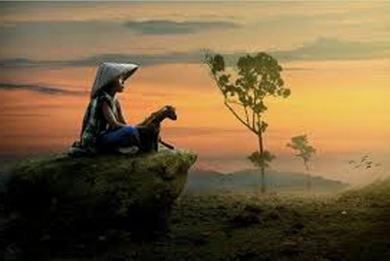 Kata mutiara bijak bahasa jawa dan artinya, kata kata bijak bahasa jawa dan artinya.