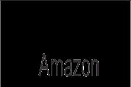 Amazon, Blockbuster, Redbox And Borders