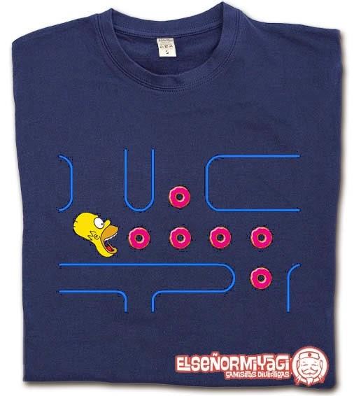 http://www.miyagi.es/camisetas-de-chico/camisetas-de-series-de-television/camiseta-Hommercoco
