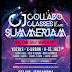 CJ Collabo Classes [SUMMERJAM 2016] One-Time only Workshops!