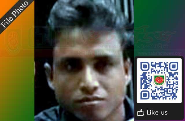 RAB crossfire child rapist Banshkhali Abdul Hakim Mintu dead