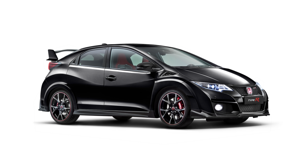 honda civic ix type r 2016 couleurs colors. Black Bedroom Furniture Sets. Home Design Ideas