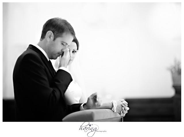 Wedding Photographers Fort Lauderdale