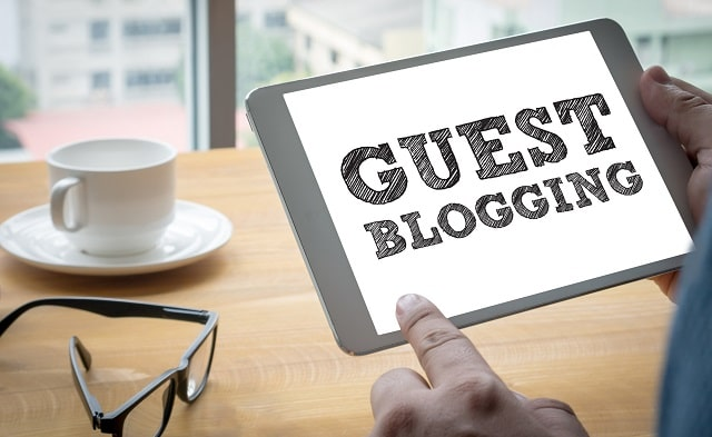 blogger outreach on a budget build backlinks blog reachout guest post linkbuilding