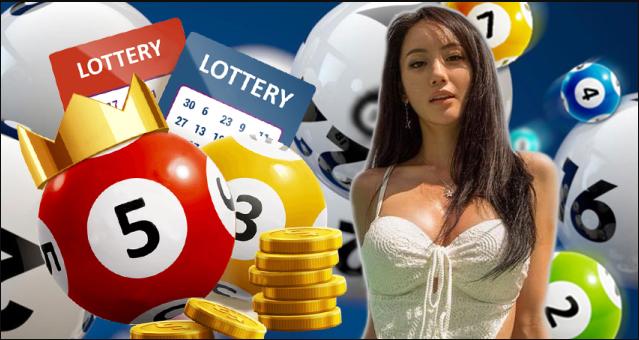 Lotery Data Keluaran Result Sdy Tercepat Hari Ini