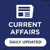 Latest Current affairs - 11 June 2019 - Latest GK