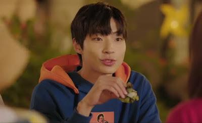 Hwang In Yeop 6