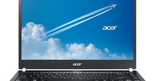 For download aspire acer windows for 8 4720z drivers