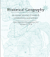 [PDF] Download Historical Geography an annual journal of research, commentary, and reviews | PdfArchive