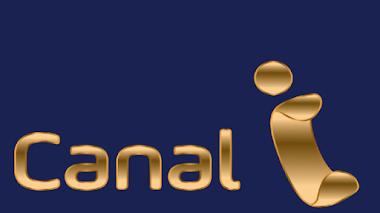 Canal i (Venezuela) | Canal Roku | Películas y Series, Noticias, Televisión en Vivo