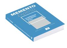 http://www.efl.es/catalogo/mementos-expertos/memento-experto-contabilidad-para-emprendedores-y-pymes
