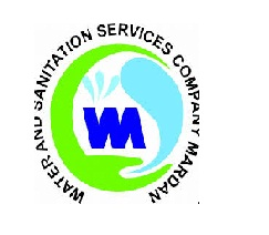 Latest Jobs in Water And Sanitation Services Company WSSC Mardan 2021
