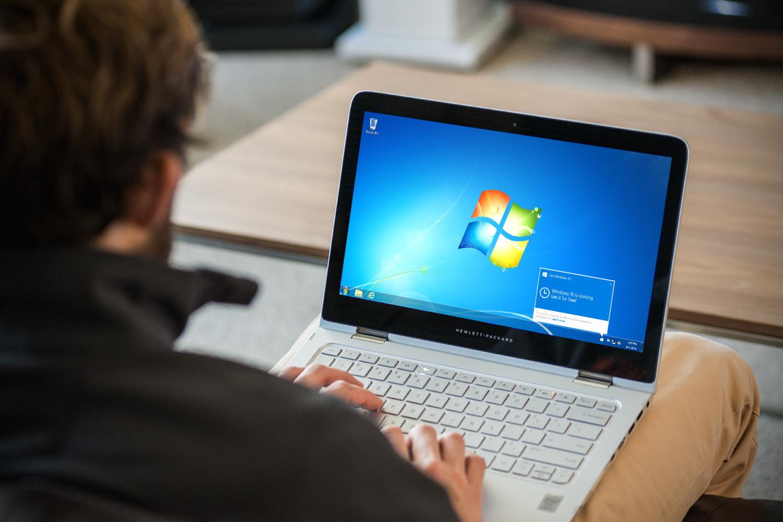 2020-Aggiornare-gratuitamente-Windows-7-a-Windows-10