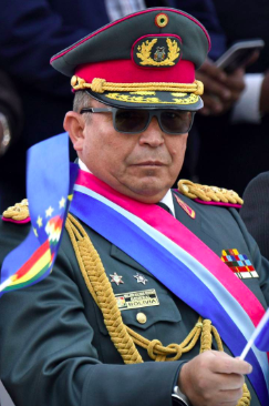 general-williams-kaliman-de-bolivia
