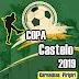 Campeonato na zona rural de Piripiri reúne mais de 30 equipes