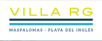 http://villa-rg.com/es/bienvenida/