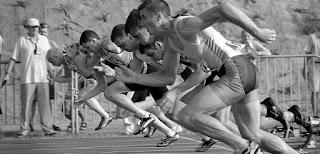 atletizm branşları, atletizm kuralları, atletizm terimleri, dünya atletizm tarihçesi, atletizm tarihi, atletizm tarihçesi