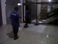 Jasa Poles Marmer di Bandung   Nusantara Cleaning