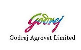 Recruitment For ITI Freshers Candidates in Godrej Agrovet Limited is an Indian Animal Feed  and Agribusiness Company Bhiwadi, Rajasthan