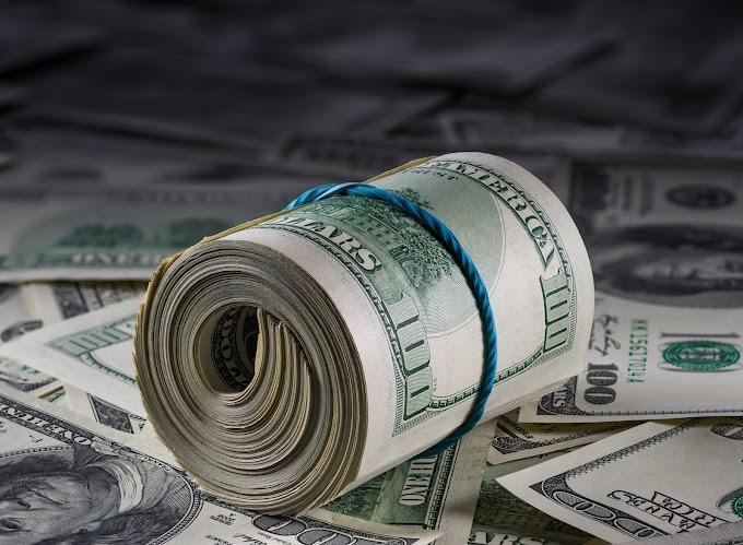 23 Eylül Dolar Kuru yukselişte