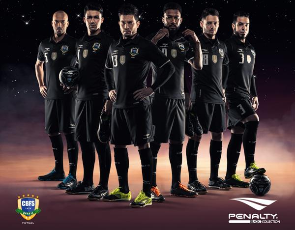 Compre camisas do Brasil e de outros clubes e seleções de futebol e81eaea1e24b7
