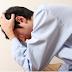 3 Cara Meringankan Isolasi Depresi