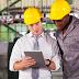 مطلوب مهندس صيانة للعمل لدى الشركة الاردنية للهندسة الكهربائية والميكانيكية