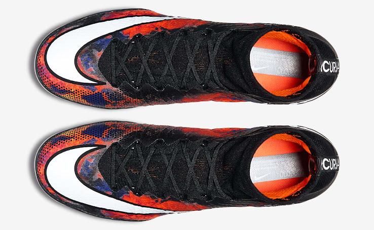 2015 Beauty X Nike Cristiano Ronaldo 2016 Mercurial Savage 5jLRq34A