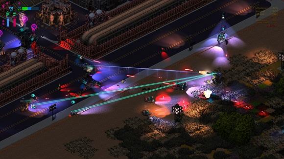 brigador-up-armored-edition-pc-screenshot-www.ovagames.com-5