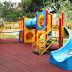 248.000€ για την αναβάθμιση των παιδικών χαρών του δήμου Σουλίου