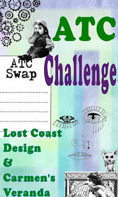 https://lostcoastportaltocreativity.blogspot.com/2019/03/challenge-71-atc-challenge.html